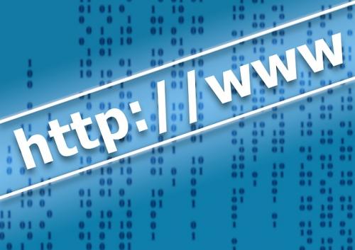 URL-IPv6-dns