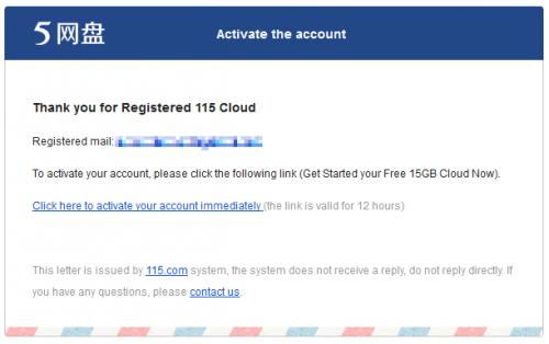 115 Cloud (3)