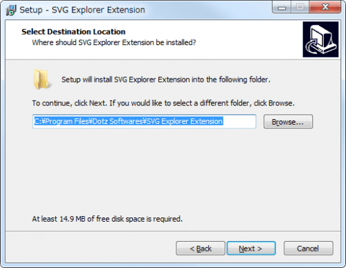 SVG Explorer Extension (10)