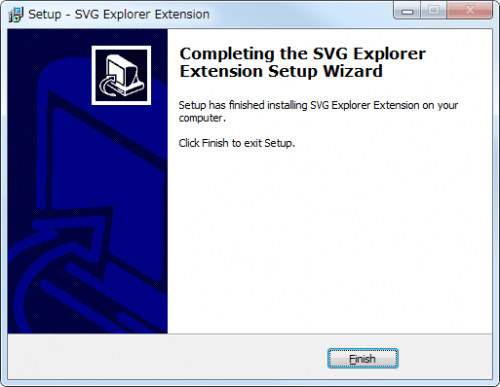 SVG Explorer Extension (12)