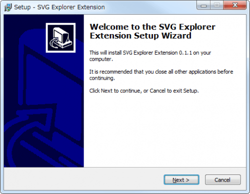 SVG Explorer Extension (7)
