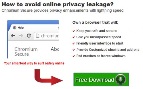 Comodo Chromium Secure (1)