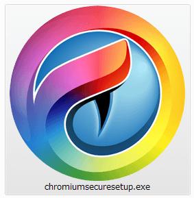 Comodo Chromium Secure (2)