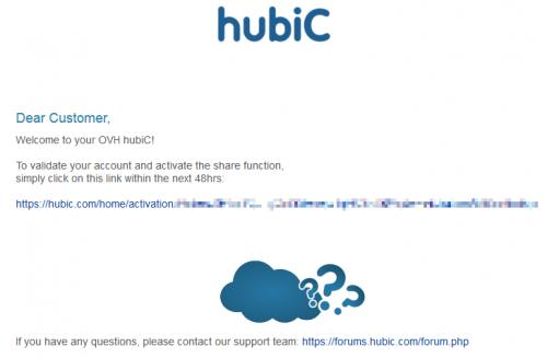 hubic-2016-3