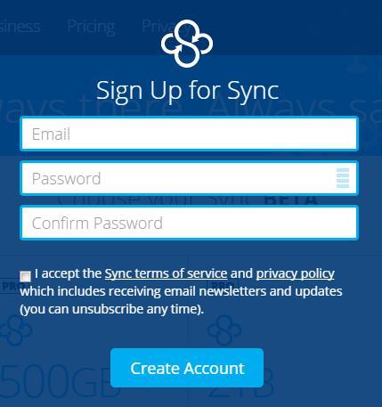 sync.com (2)