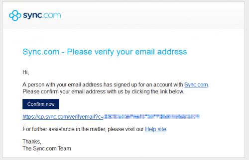 sync.com (4)