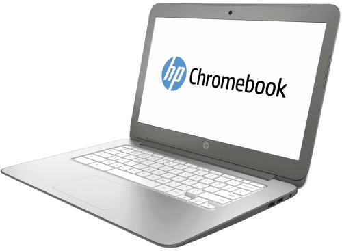 HP Chromebook 14 G2