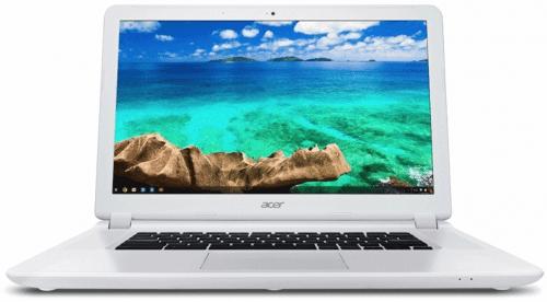 Acer-Chromebook-15