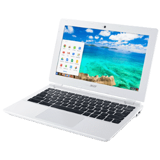 Acer Chromebook_CB3-111-H14M