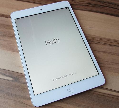 iPad_Air-Apple