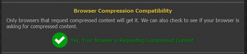HTTP Compression Test (3)