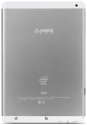 Teclast X89 DualOS (3)