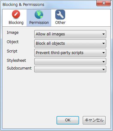 Block Content (6)