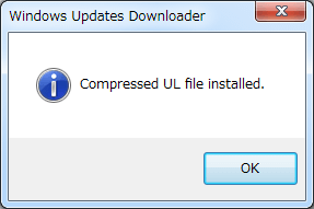 Windows Updates Downloader (10)
