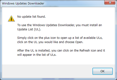 Windows Updates Downloader (17)