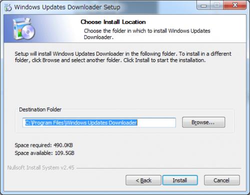 Windows Updates Downloader (6)