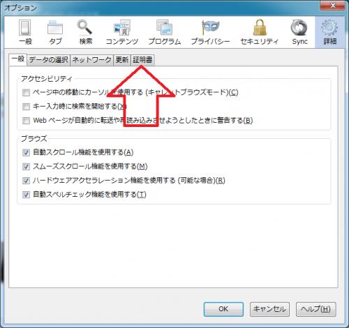 CNNIC-Firefox (3)