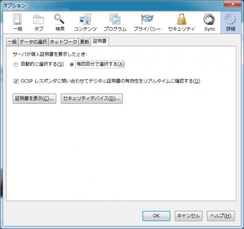 CNNIC-Firefox (4)