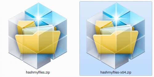 HashMyFiles (2)