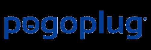 Pogoplug_logo