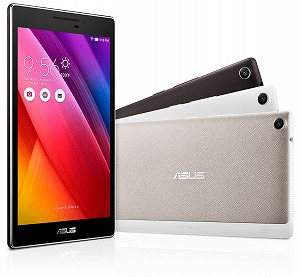 ASUS-ZenPad-7.0-Z370C