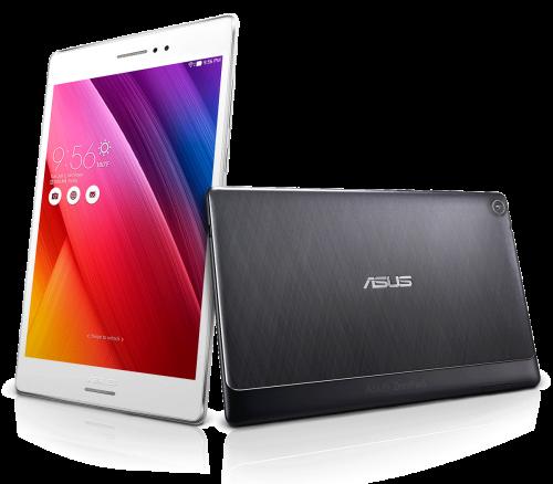 ASUS-ZenPad-S-8.0-(Z580CA)