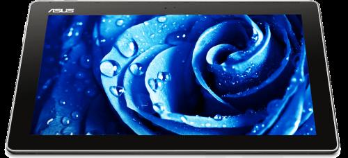 ASUS_ZenPad_10-Z300C
