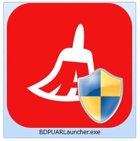Bitdefender Adware Removal Tool (2)