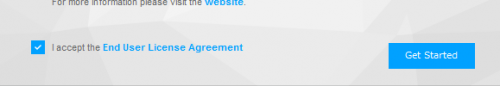 Bitdefender Adware Removal Tool (5)