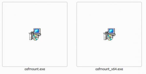 OSFMount (3)
