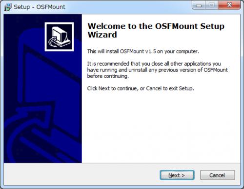OSFMount (6)