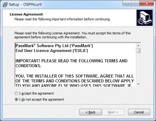 OSFMount (7)