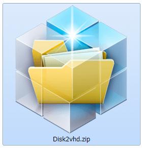 Disk2vhd (2)