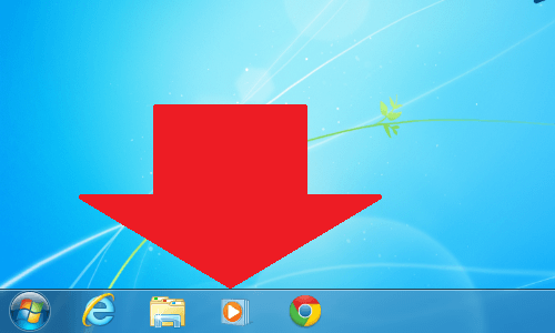 Windows7-TaskBar-Path (1)