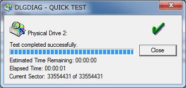 Data Lifeguard Diagnostic for Windows (13)