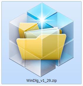 Data Lifeguard Diagnostic for Windows (4)