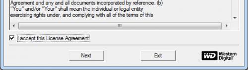 Data Lifeguard Diagnostic for Windows (8)