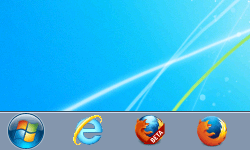 TaskBar icon Fix (10)