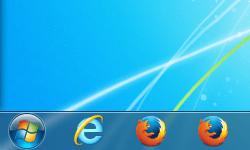 TaskBar icon Fix (9)