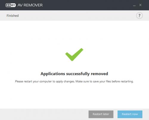 ESET AV Remover (13)
