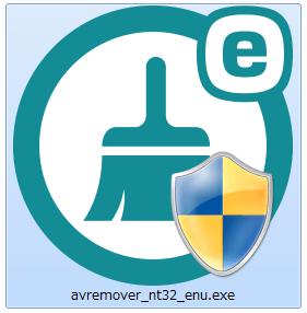 ESET AV Remover (3)
