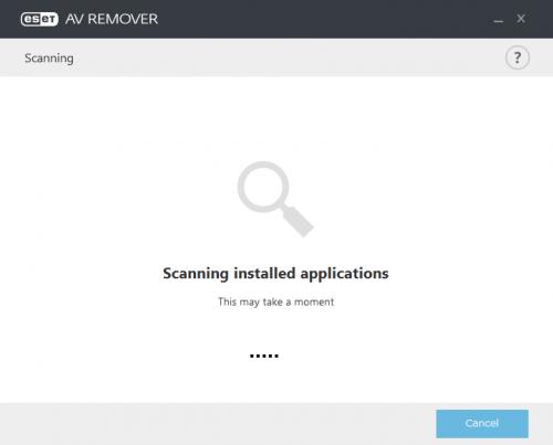 ESET AV Remover (7)