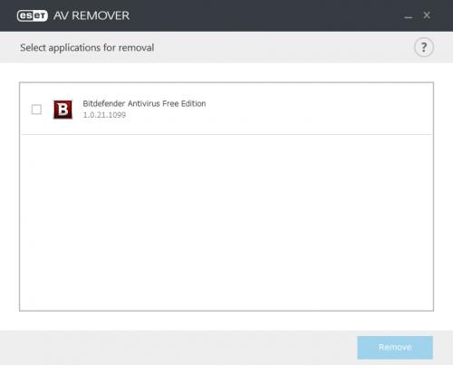 ESET AV Remover (8)
