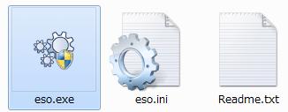 Easy Service Optimizer (3)