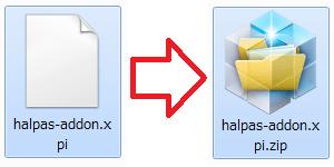 Firefox-Addon-ID-Change (1)