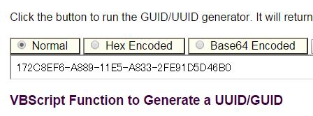 Firefox-Addon-ID-Change (6)