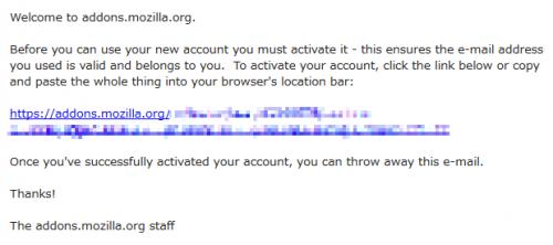 Firefox-addon-sign (3)