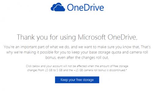 OneDrive Capacity Keeping (1)