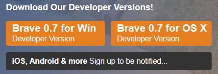 Brave (0)
