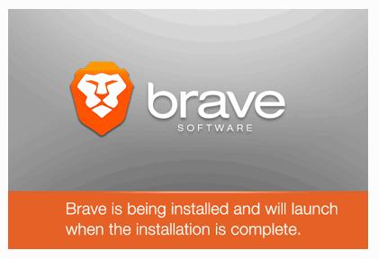 Brave (3)